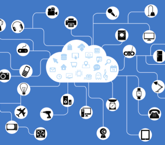 IoT and your network